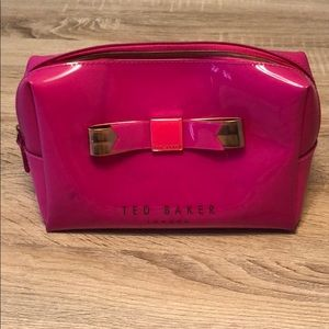 Ted Baker London Pouch